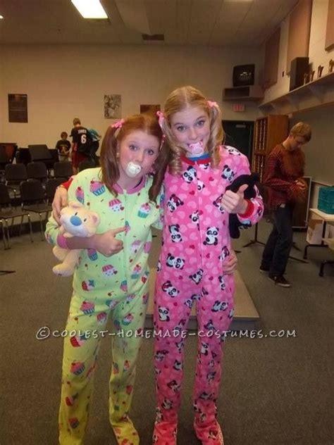 coolest teenage baby costumes halloween costumes friends