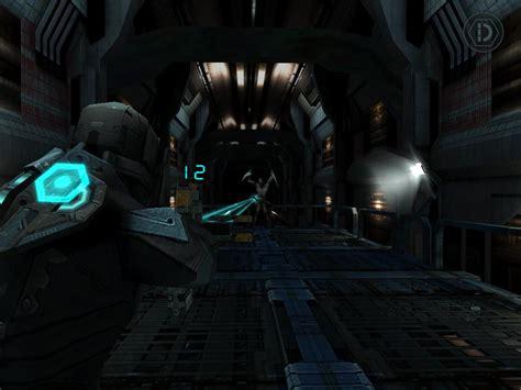 dead space apk android dead space apk indir linkler yenilendi