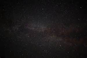 bintang parquet wallpaper night sky milky way galaxy wallpaper page 2 pics about