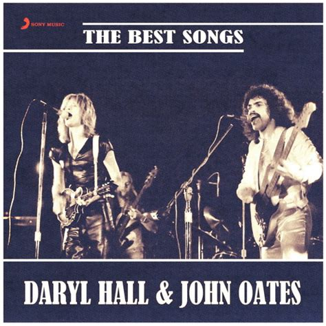 best song 2011 daryl oates the best songs 5cd box 2011