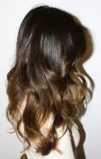 subtle hair color subtle ombre neil george