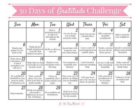 the gratitude journal a 21 day challenge to more gratitude deeper relationships and greater joy a life of gratitude 30 days of gratitude challenge 2016