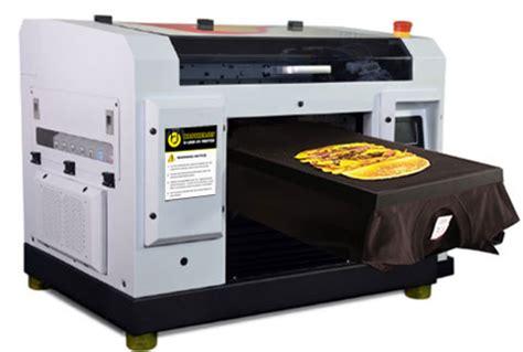 Printer Dtg Magnus Jet A3 brotherjet br tx1800 a3 size desktop dtg printer