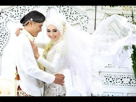 Best wedding videography sari & akdi pesta Hasta Pora TNI