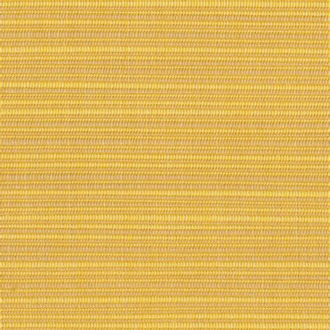 outdoor fabric sunbrella 8012 0000 dupione cornsilk 54 in indoor outdoor upholstery fabric patio