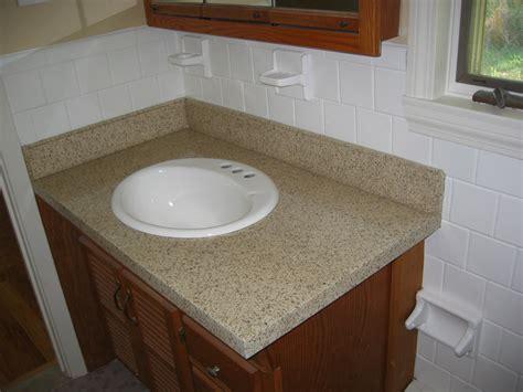 resurfacing kitchen sinks kitchen sink refinishing resurfacing in ma new look