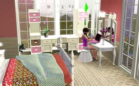 Sims 3 Furniture by Sims 3 Furniture Set S Freedownload Free Software Programs