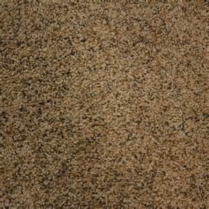 tweed color all flooring solutions hardwood floors nc