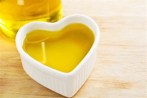 healthy fats energy healthy fats make it easy for a diseased to find and