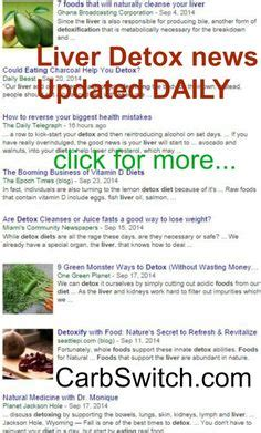 Low Carb Detox Cleanse by 1000 Images About Low Carb Cleanse Drink On