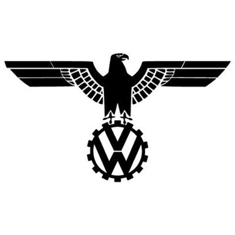 german volkswagen logo 17 best images about volkswagen on white