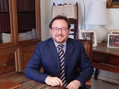 Banca Ppb by Bppb Leonardo Patroni Griffi Nominato Presidente Stato