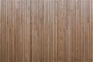 Fake Hardwood Floor - 2760339650 056a2a9504 o jpg 2000 215 1349 texture