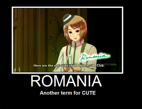 Meme Ro - romania by awesome burger eater on deviantart