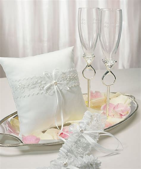 Wedding Supplies by Recommended Wedding Supplies And More