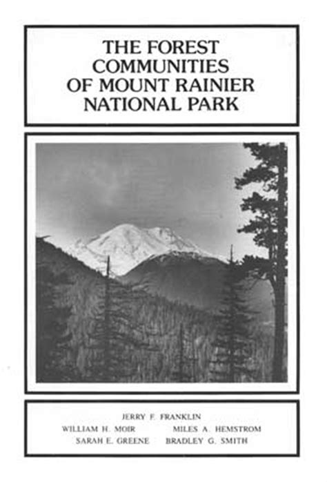 the grizzlies of mount mckinley classic reprint books national park service publication series scientific