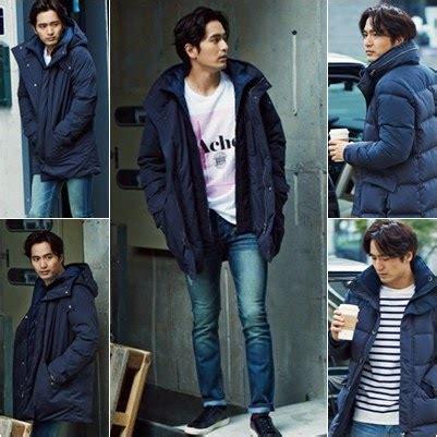 film terbaru lee dong wook lee jin wook after samchongsa my short obsession