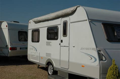 caravan awning for sale on ebay awning ebay 28 images caravan awnings for sale ebay 28