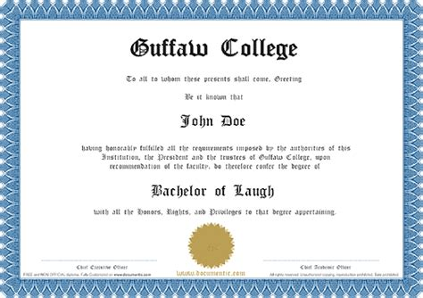 design management certificate sle honorary degree certificate images certificate