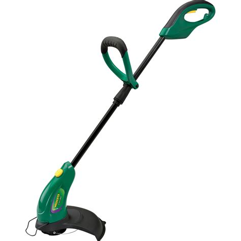 Cutterpede Edge Trimmer 13 by Weedeater 4 3 13 Quot Electric Trimmer Lawn Garden
