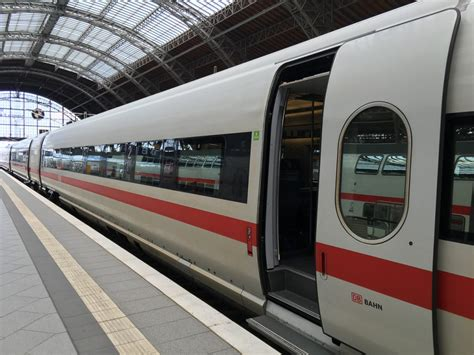 deutsche bagn fahrplanwechsel deutsche bahn schafft flexpreis ab