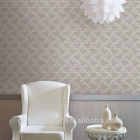 waterproof wallpaper  bathrooms  grasscloth wallpaper