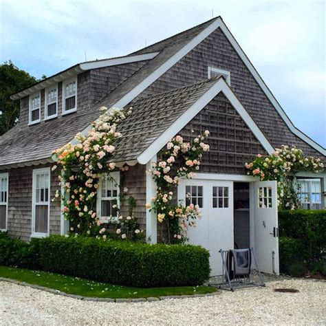 guest houses nantucket house tour guest house home sweet home