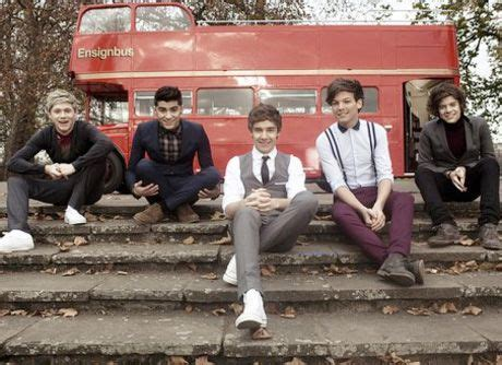 one thing testo one direction one thing impara l inglese con la boy band