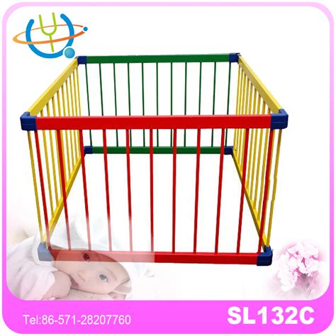 colorful baby cribs colorful baby playpen baby crib buy