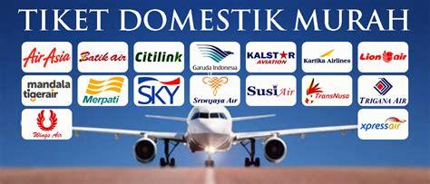 Cari Tiket Pesawat Kaskus cari promo tiket pesawat domestik kaskus