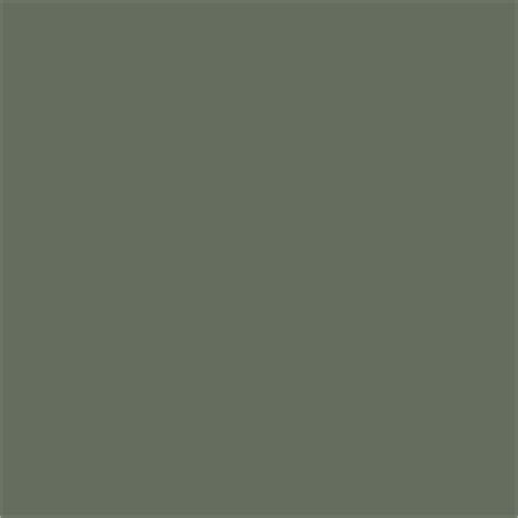 my sweet my favorite green paint colors