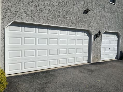 Clopay 4050 Garage Door Clopay 4050 Garage Door A Clopay 4050 Garage Door We Installed In Naperville Il The Review
