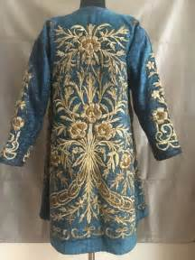 50 best ottoman coats images on ottomans