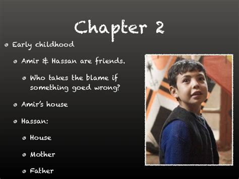 loyalty theme in the kite runner can someone do my essay kite runner friendship thesis