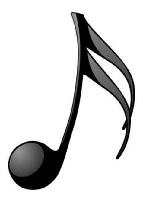 Musical Instrument Giveaways And Contests - online contest digitally altered musical instruments