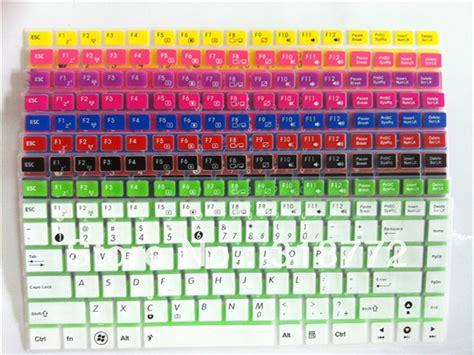 Keyboard Asus A46c achetez en gros silicone clavier couverture asus en ligne
