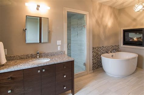 decor tiles and floors sheboygan falls master bathroom precision floors d 233 cor