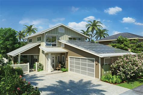 cost to build a custom home how much does it cost to build a new custom home on maui