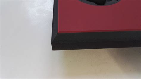 Beschichtete Holzplatte Lackieren by Mdf Zuschnitt Affordable Fabulous Amazing Mdf Zuschnitt