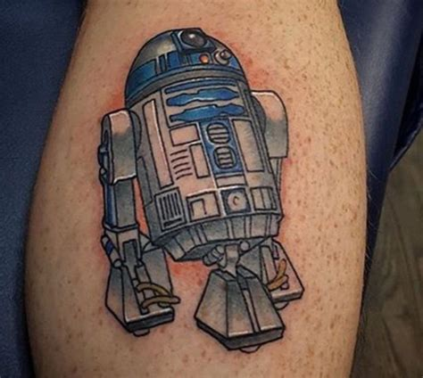 code of conduct tattoo my r2d2 code of conduct chicago il starwarstattoo