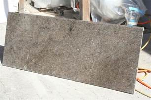 modular granite countertop modular granite countertops
