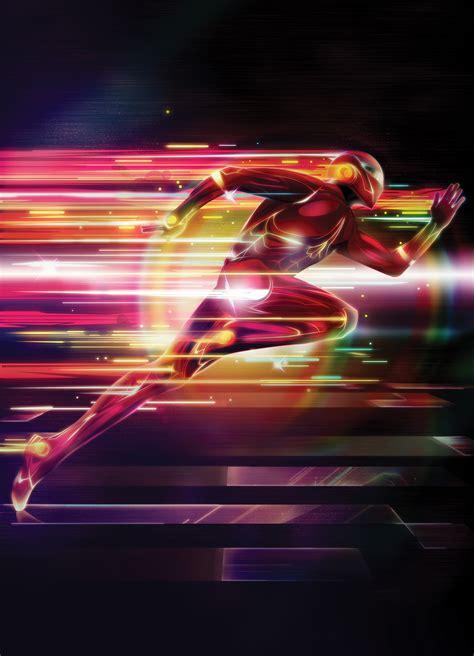 tutorial photoshop glow effect photoshop tutorial create a glowing superhero digital arts