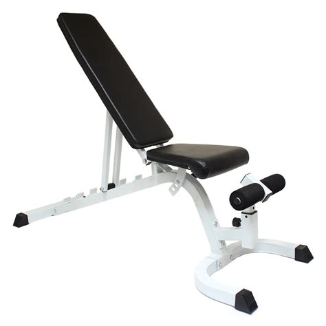 is incline and decline bench necessary olympic flat incline decline bench home design ideas