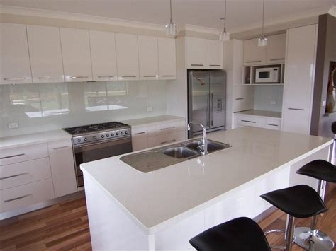 bench tops online stone bench tops online 28 images how to choose a