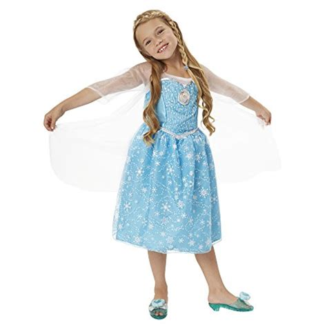 frozen light up dress disney frozen elsa musical light up dress maxidress plus