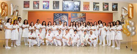 nursing school classes welcome to the nursing department