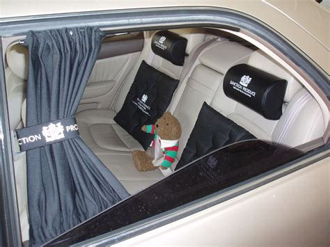 lexus ls400 vip interior lexus ls 400 price modifications pictures moibibiki