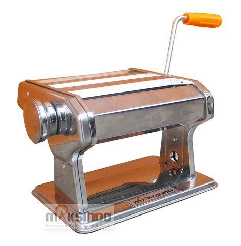 Jual Cetakan Batako Manual Bandung jual cetakan mie manual rumah tangga ardin di bandung