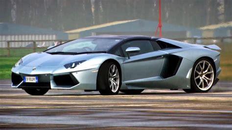 Lamborghini Vs Plane Fifth Gear Lamborghini Aventador Vs Mx Aircraft Mx2
