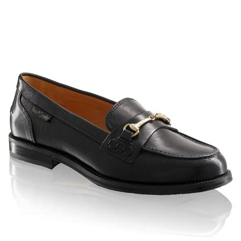russel and bromley loafers bromley store brewster snaffle trim